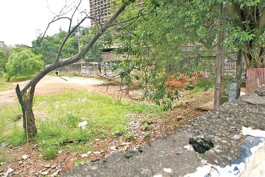 Prefeitura destina R$ 156 mil para criar Ecoponto Klabin