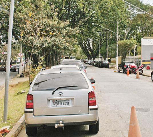 Hotéis da Vila Mariana têm alta taxa de ocupação
