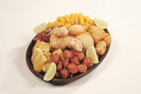 Vila Mariana tem restaurante mineiro com pratos suculentos doces típicos e cachaças especiais