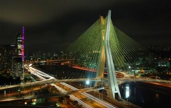 Foto: Marcos Leal/Wikipedia