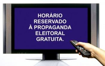 horario_eleitoral