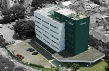 Há vagas para o campus da Vila Clementino e Hospital Universitário