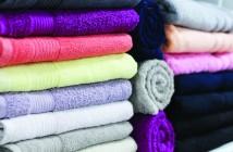 towels-1615475_1920