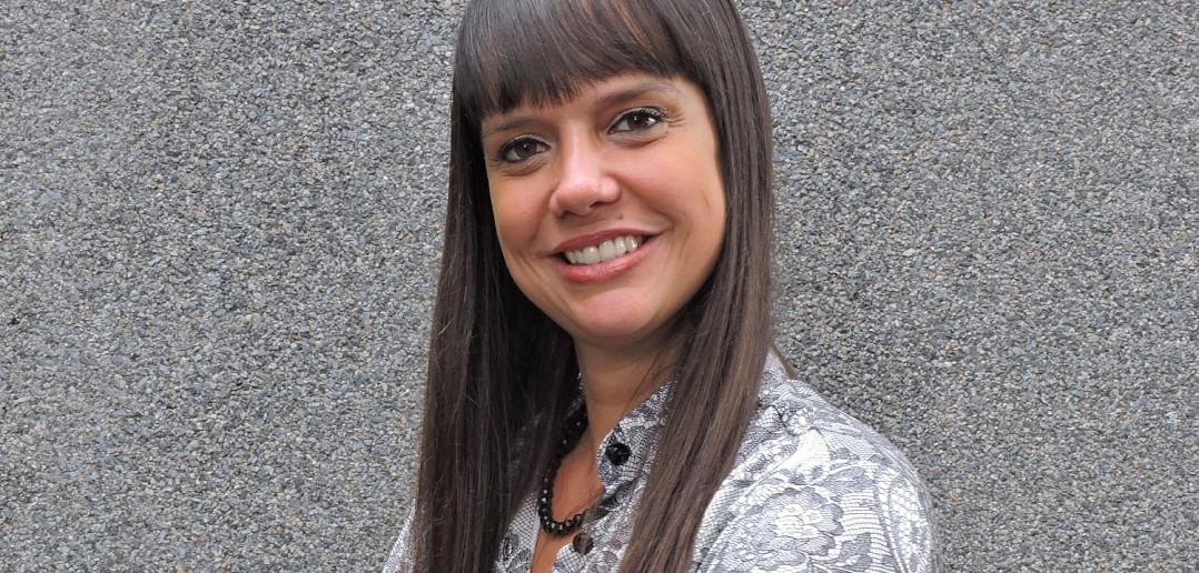 PatriciaPeck