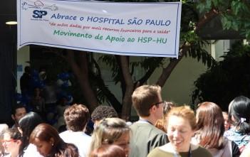Abraço_HSP_1