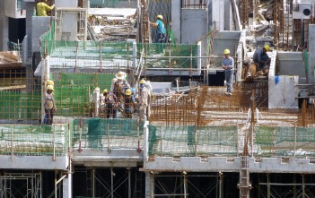 construction-228470_1920