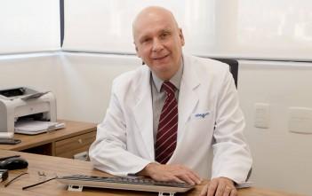 Dr. Roberto Rizzi