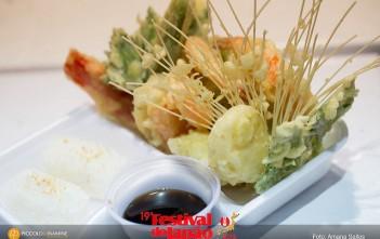 Tempura_FJ2016_gastronomia