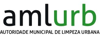 amlurb