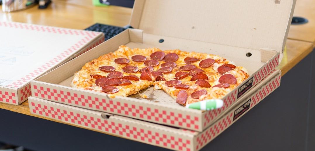 pizza-1702652_1920