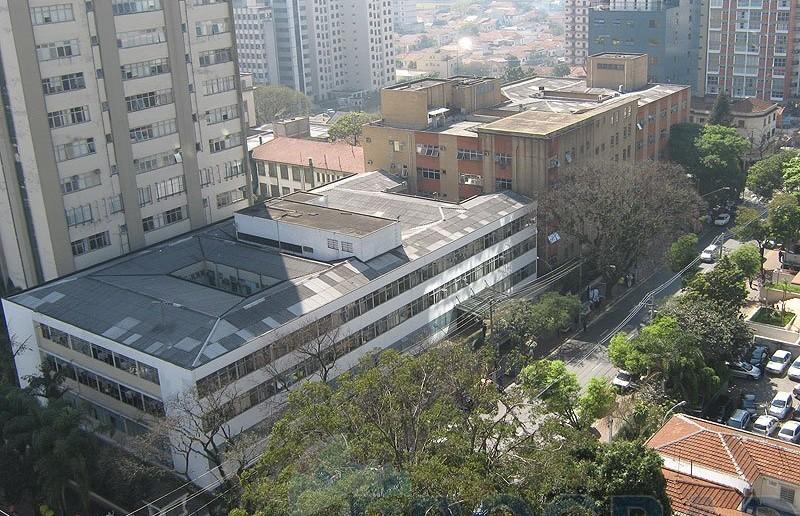 campus Unifesp