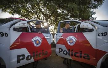 Foto: Marcelo Chello/SSP