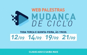 webpalestras