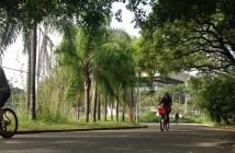 Parque das Bicicletas