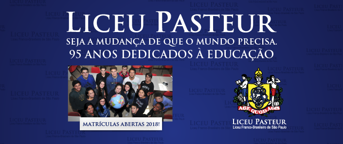 Liceu Pasteur