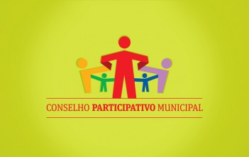 Conselho Participativo