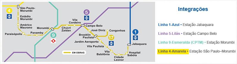 mapa-interligacao