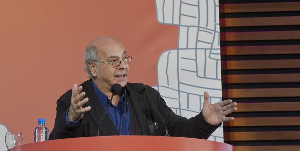 Foto: Margarita Solé/ Ministerio de Cultura de la Nación.