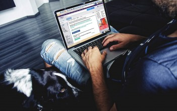 Aprender a usar computador