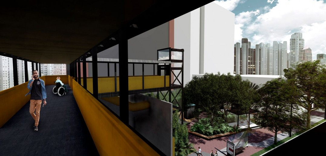 nova passarela2