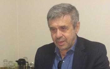 José Américo