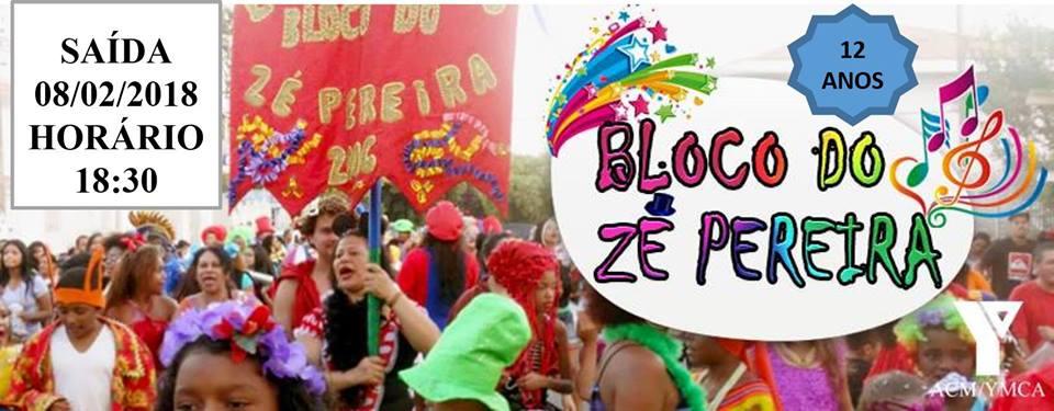 Foto: CDC Leide das Neves/Divugação