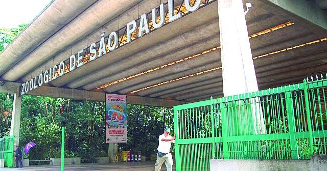 Zoo e Botânico reabrem