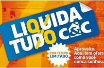 c&c_capa