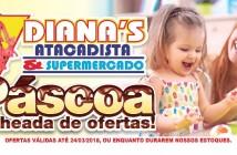 diana-pascoa-CAPA
