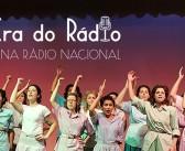 Coral Unifesp apresenta Era do Rádio em março