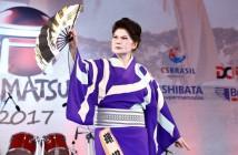 Festival Akiramatsuri/Divulgação