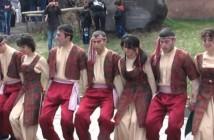 Armênios