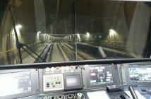 Estação Moema ainda não entrou em operação comercial
