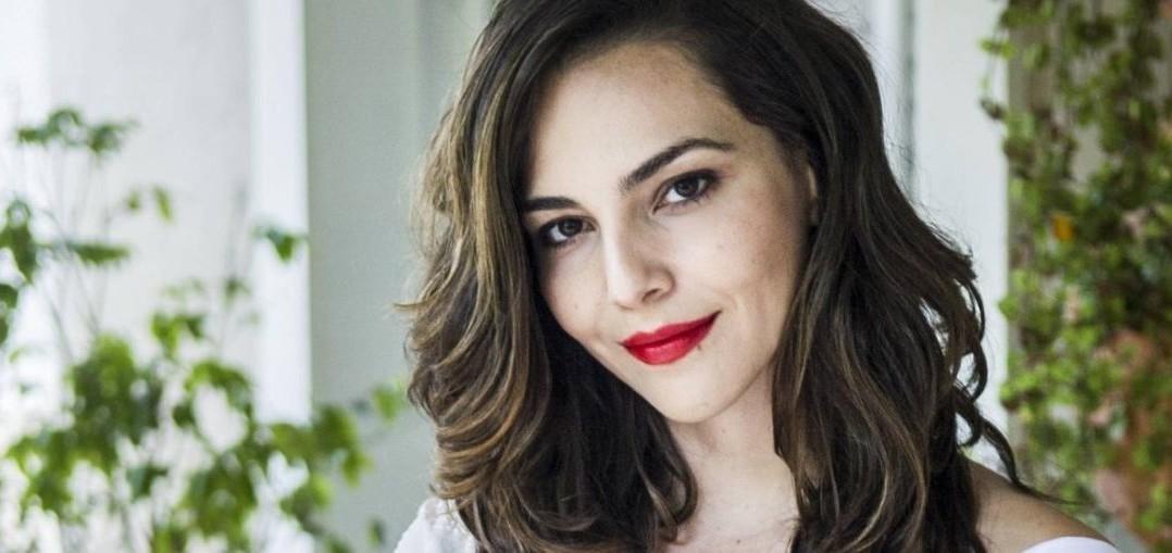 Tainá Muller apresentará o prêmio na Cinemateca