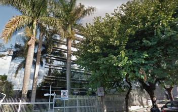 Jovens selecionados começam a trabalhar em setembro na sede da Serasa, na Alameda Quinimuras, no bairro do Planalto Paulista