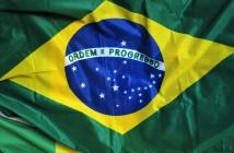 Brasil servia
