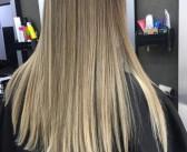 É possível alisar os cabelos em casa?
