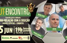 Seleção Brasileira Fut Encontro