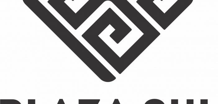 Plaza Sul Shopping apresenta  novo logo e identidade visual