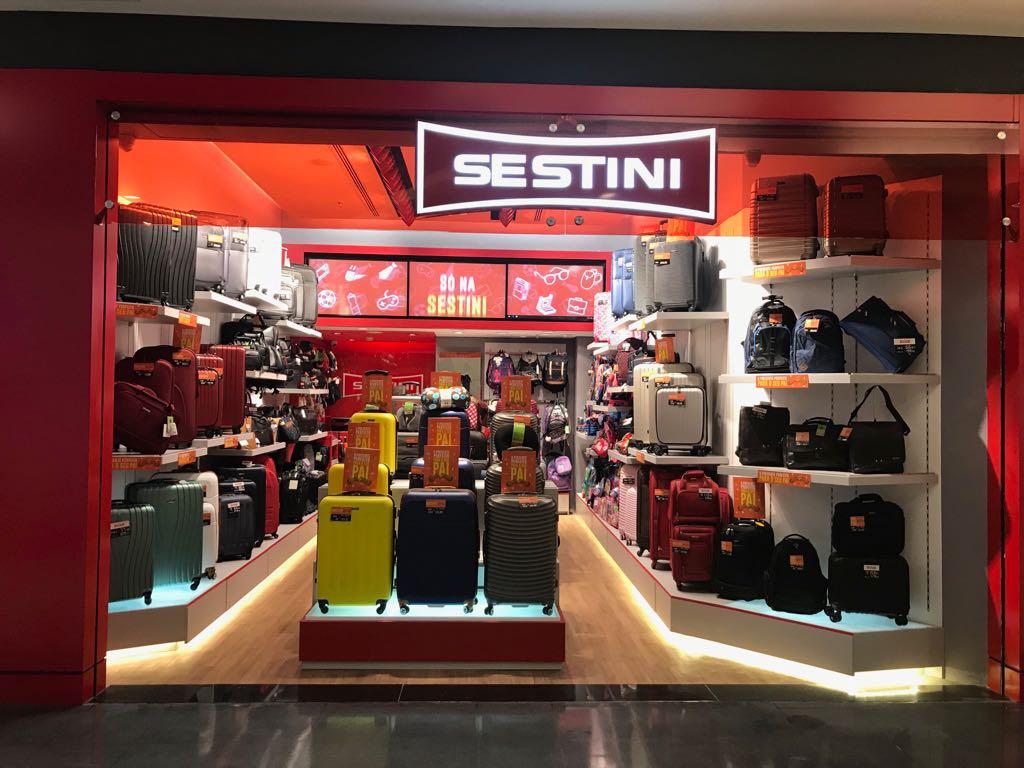 0943c4e8a Novas lojas do Plaza Sul ampliam diversidade - Jornal São Paulo Zona Sul