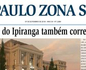 Edição 2889 – 07 de setembro de 2018