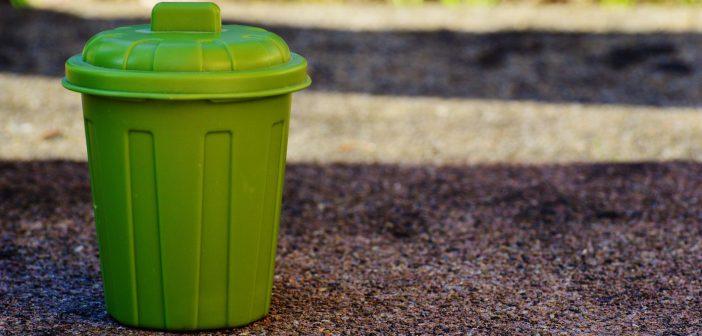 Consegue reduzir seu lixo a (quase) zero?