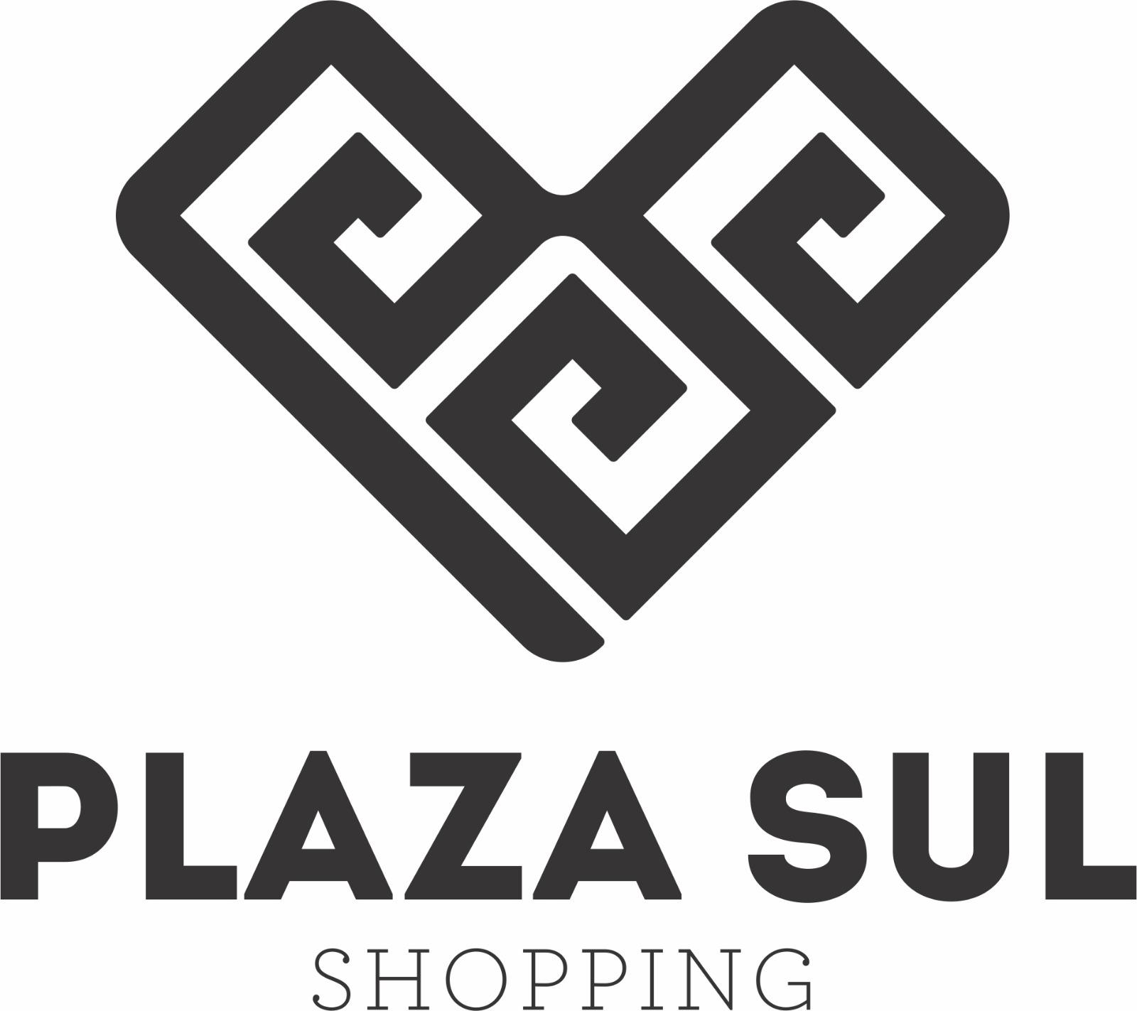 f21c1bbcd Plaza Sul Shopping apresenta novo logo e identidade visual - Jornal São  Paulo Zona Sul