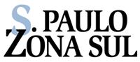 Jornal São Paulo Zona Sul