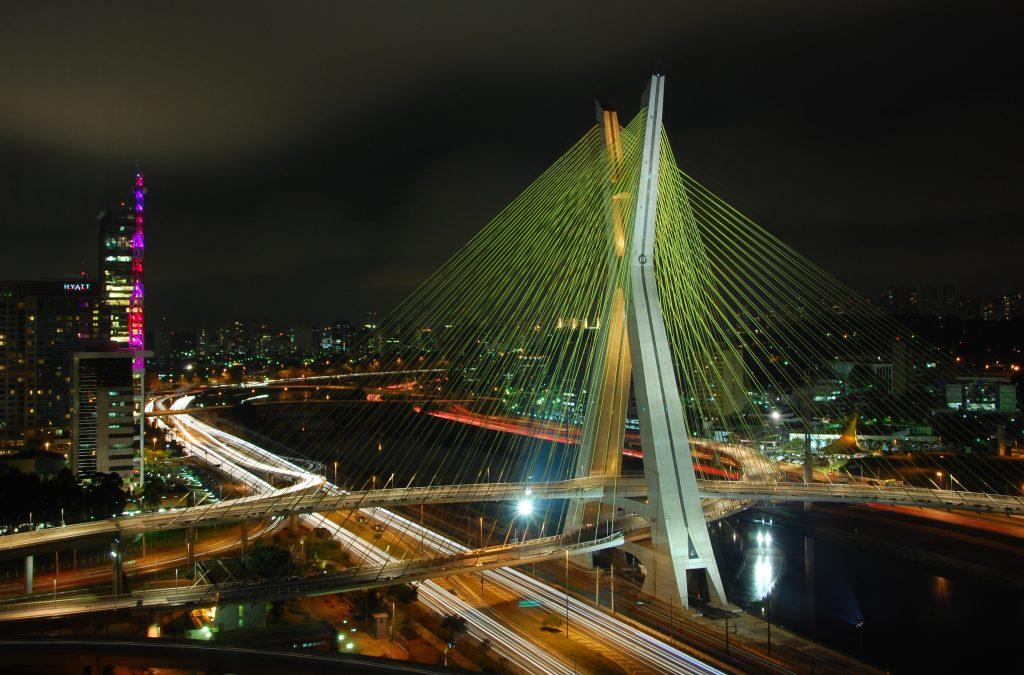 Os atrativos da Zona Sul de São Paulo - Jornal São Paulo Zona Sul
