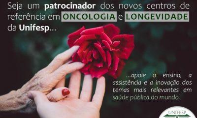 Oncologia Unifesp
