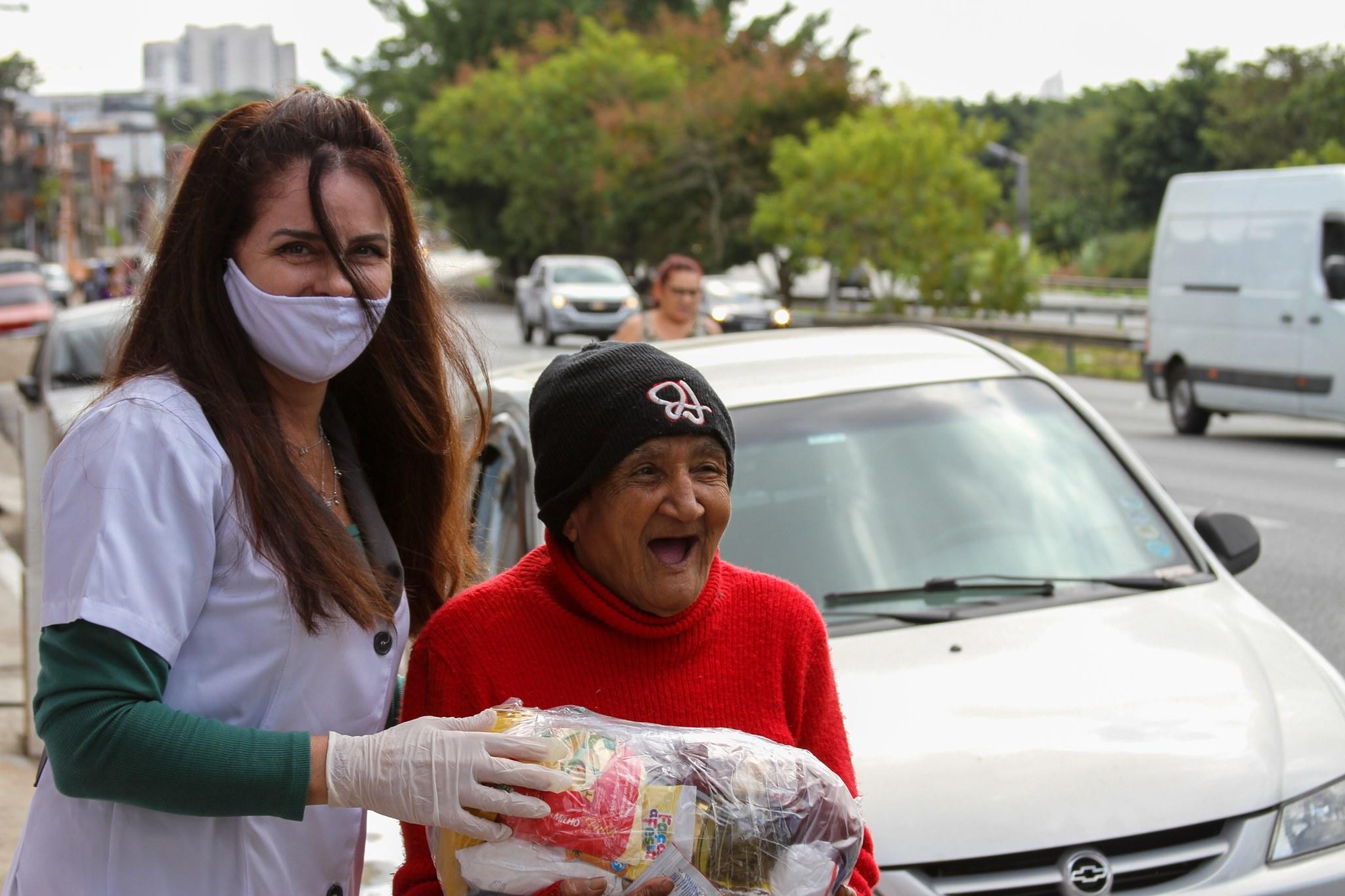 doações planalto paulista