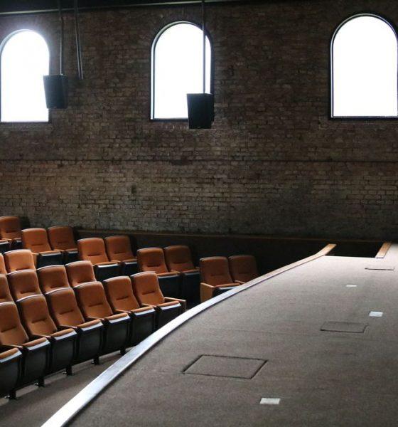 cinemateca matadouro vila mariana
